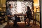 """""""Paterson"""", de Jim Jarmusch, mostra poesia além do cotidiano banal Fênix Filmes/Divulgação"""