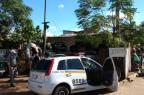 Ataque a tiros em borracharia deixa quatro mortos em Canoas Brigada Militar/Divulgação