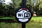 Olho no olho: jovens mapeiam locais sem cobertura wifi em Porto Alegre Makers Society/Divulgação