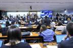 Votação de mudanças trabalhistas é primeiro teste de reformas de Temer Alex Ferreira/Câmara dos Deputados
