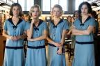 """""""Las Chicas del Cable"""" estreia nesta sexta-feira na Netflix Netflix/Divulgação"""