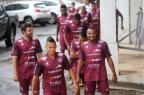 Campeão do Interior, time do Caxias se despede de 2017 e jogadores negociam com outros clubes Diogo Sallaberry/Agencia RBS