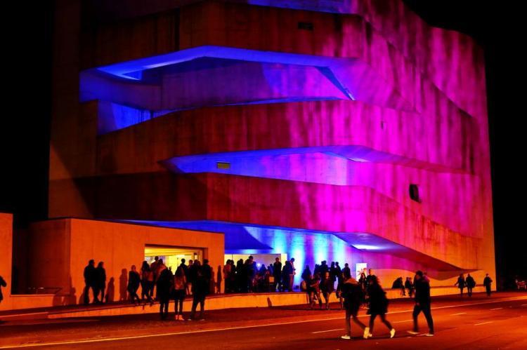 Noite dos Museus tem segunda edição confirmada na Capital Júlio Cordeiro/Agencia RBS