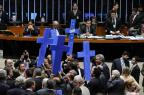 Como votaram os deputados gaúchos na aprovação do texto-base da reforma trabalhista Luis Macedo/Câmara dos Deputados