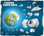 Iotti: crise entre poderes Iotti/Agencia RBS