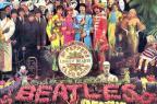 """The Beatles volta às paradas musicais com edição comemorativa de """"Sgt. Pepper's"""" Reprodução/Ver Descrição"""