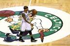 Como estão os playoffs do basquete no Brasil e nos Estados Unidos Maddie Meyer / Getty Images/AFP/Getty Images/AFP