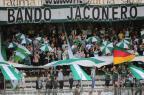 CBF altera data de estreia do Juventude na Série B Porthus Junior/Agencia RBS