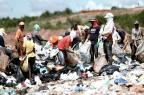 """""""Globo Repórter"""" sobre catadores e recicladores de lixo e outras atrações para ver na TV nesta sexta Globo/Divulgação"""
