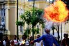 Arte no Parque levará espetáculos à Redenção neste domingo Anderson Fetter/Agencia RBS