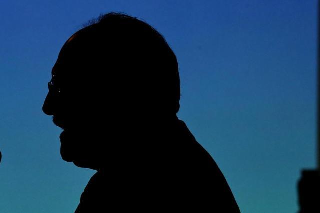 Cpers apresenta novo pedido de impeachment de Sartori Lauro Alves/Agencia RBS