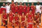 Caxias Basquete vence Recreio da Juventude na estreia do Estadual Sub-17 Caxias Basquete/Divulgação