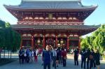 Seu Olhar - Japão