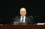 Fachin tenta reverter tendência de liberar presos da Lava-Jato Carlos Moura/SCO/STF
