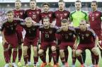 Gustavo Manhago: você sabe como será a participação soviética na Copa da Rússia? Federação Russa/Divulgação