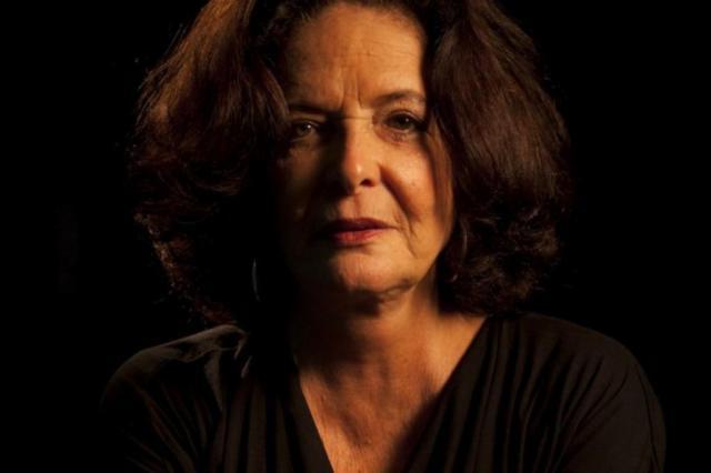 FestiPoa Literária: uma década de literatura livre marcada por debates, leituras e homenagens FestiPoa Literária/Divulgação