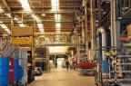 Fábrica abre 100 vagas de emprego no interior do Estado Reprodução / Reprodução/Reprodução