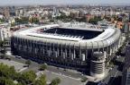 Espanha receberá Itália no Santiago Bernabéu nas Eliminatórias da Copa Gerard Julien/AFP