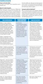 Projeto de lei para trabalhadorrural institucionalizatrabalho escravo, dizem entidades Arte DC / Agência RBS/Agência RBS