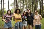 """Com quinteto de protagonistas, """"Malhação - Viva a Diferença"""" estreia nesta segunda-feira Ramón Vasconcelos/TV Globo/Divulgação"""