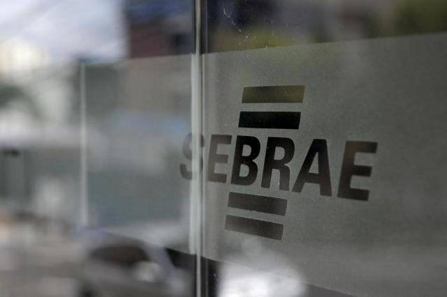 Semana de qualificação gratuita no Sebrae oferece mais de 7 mil vagas Marcelo Casagrande/Agencia RBS
