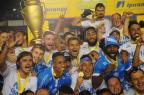 O Gauchão em 11 momentos: o que marcou o Estadual em 2017 Diogo Sallaberry/Agencia RBS
