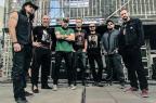 Projeto Rock de Galpão inicia turnê para comemorar seus 10 anos de fusão de gêneros musicais Divulgação/Divulgação