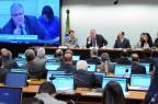 Comissão de reforma da Previdência rejeita destaque que tiraria contribuição do trabalhador rural Luis Macedo / Câmara dos Deputados/Câmara dos Deputados