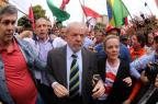 STJ nega 3º pedido de habeas corpus da defesa de Lula DANIEL CASTELLANO/FRAMEPHOTO/ESTADÃO CONTEÚDO