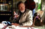 """Morre ator Michael Parks, de """"Kill Bill"""" e """"Django Livre"""" Miramax Films/Divulgação"""