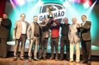 FGF confirma o Caxias na Série D de 2018 e na Copa do Brasil André Feltes,especial/Especial