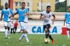 Veja os números da temporada do Paysandu, adversário do Inter Fernando Torres/Paysandu/Divulgação