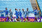 Boa fase do Grêmio é visível até no sorteio da Copa do Brasil Lucas Uebel/Grêmio / divulgação