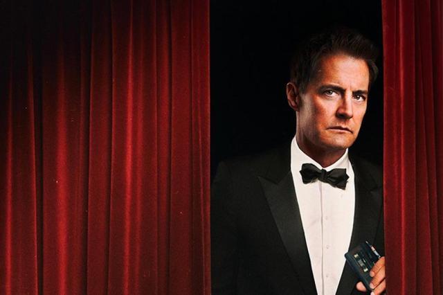 """Série """"Twin Peaks"""" retornará em nova temporada e será exibida no Festival de Cannes showtime/Divulgação"""