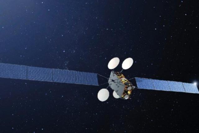 Com satélite do governo lançado, entidades questionam sobre como será feita a expansão da banda larga FAB/Divulgação