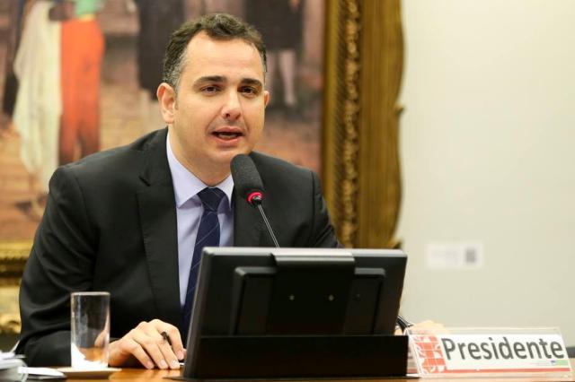 CCJ da Câmara começa a discutir proposta de eleições diretas na próxima terça-feira Marcelo Camargo/Agência Brasil/