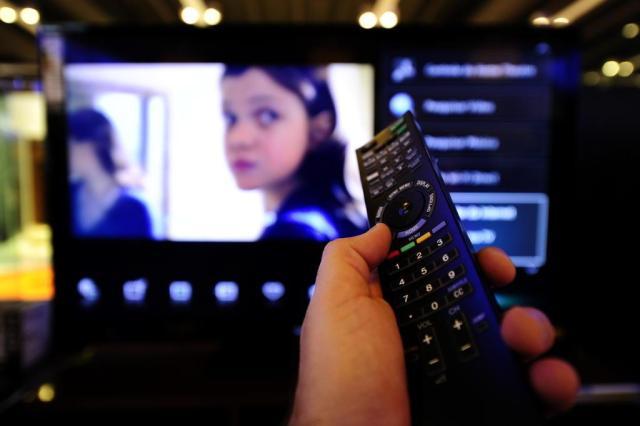 TV digital, acesso à banda larga e avanço do streaming transformam cenário para consumidores Diego Vara/Agencia RBS