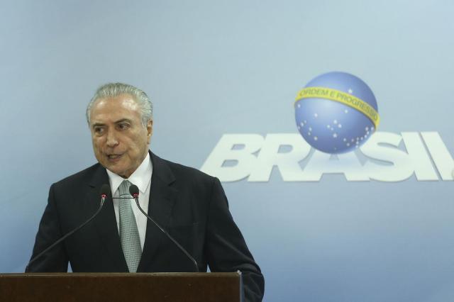 O torniquete  Valter Campanato/Agencia Brasil