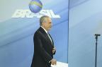 Para juristas, gravações indicam que presidente Michel Temer foi omisso Valter Campanato/Agência Brasil/Agência Brasil