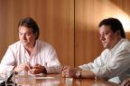 OAB chama irmãos Batista e Janot como testemunhas em impeachment de Temer Claudio Belli/Valor Econômico / Agência O Globo