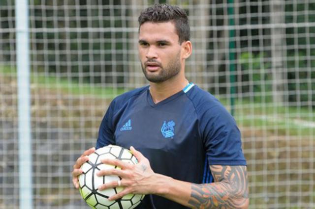 Real Sociedad conta com Willian José na busca por vaga na Liga Europa Real Sociedad / Divulgação/Divulgação