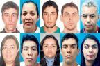 Foragido por roubo a banco é capturado em clínica de Nova Petrópolis Divulgação/