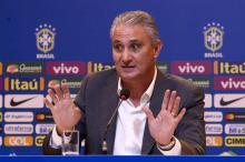 Começa a venda de ingressos para Brasil x Equador, com estimativa de até 50 mil pessoas na Arena CBF/CBF/Divulgação