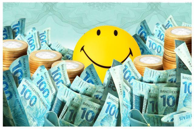 "Cinco maneiras de ""comprar"" a felicidade, segundo a ciência /"
