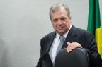 """""""É grave, eu reconheço"""", diz presidente interino do PSDB sobre situação de Aécio Marcelo Camargo/Agência Brasil"""