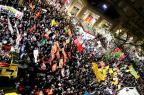 Qual é o peso dos protestos no desfecho da crise que envolve Temer André Feltes/Especial