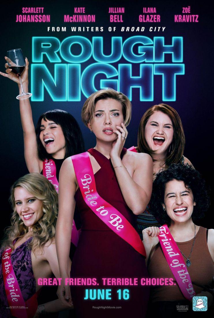 filmes pirno numeros de mulheres