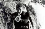 Artistas lamentam a morte de Roger Moore, ator que interpretou James Bond sete vezes no cinema Ver Descrição/Ver Descrição