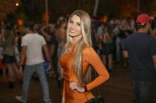We Love Poa recebe três mil pessoas em festas no último final de semana Felipe Gaieski/Divulgação