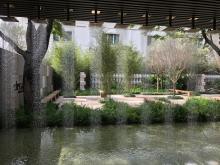 Casa Cor SP adota a natureza nos projetos de exteriores e interiores Eleone Prestes / Studio Prestes/Studio Prestes